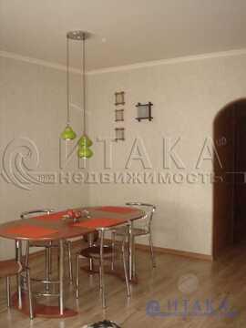 Продажа квартиры, м. Озерки, Ул. Сикейроса - Фото 4