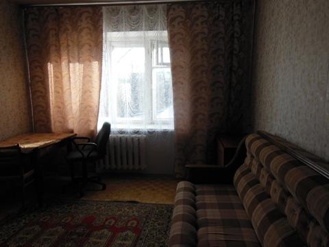 Квартира с мебелью и техникой на ул. Советская - Фото 3