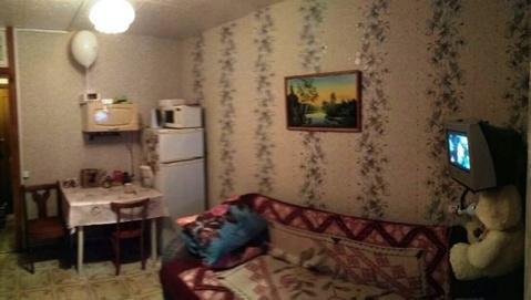 Продажа квартиры, Уфа, Ул. Свердлова - Фото 5