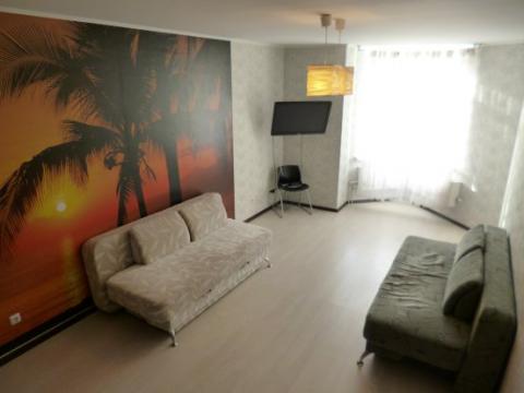 Сдается отличная двухкомнатная квартира в новом доме - Фото 5