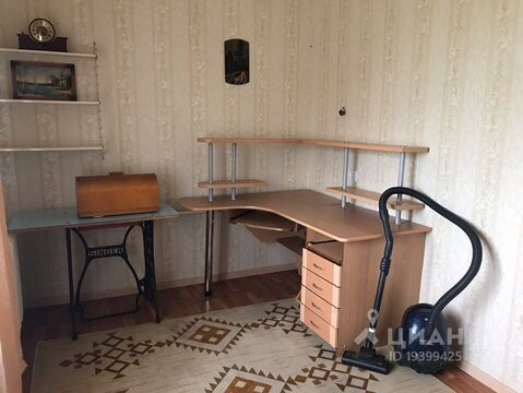 Аренда квартиры, Стерлитамак, Ул. Ибрагимова - Фото 1