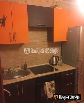 1, Российская ул, 37 - Фото 2