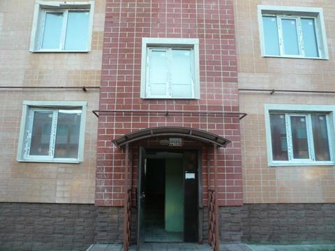 1-ая квартира в Кашире на Садовой - Фото 1
