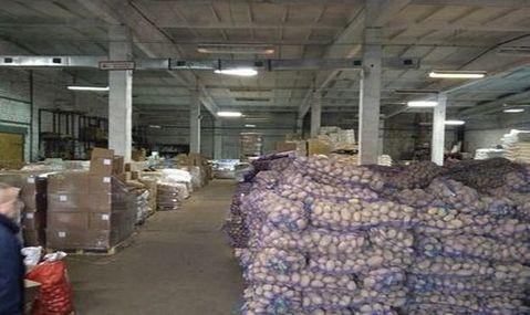Продажа псн, Великий Новгород, Ул. Рабочая - Фото 3