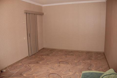 1-комнатная квартира ул. Колхозная, д. 31 - Фото 4