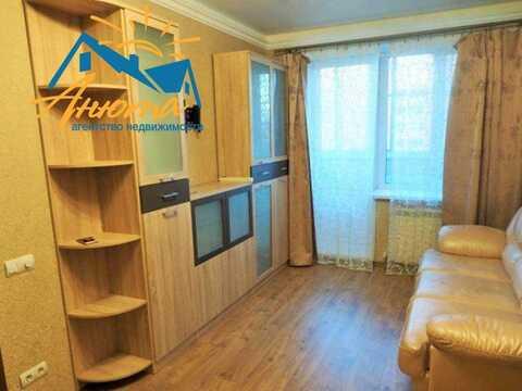 Аренда 1 комнатной квартиры в городе Обнинск улица Любого 11 - Фото 2