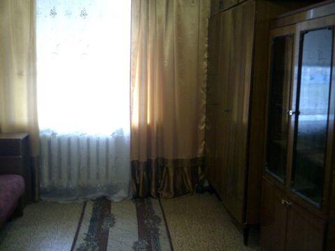 Продажа комнаты, Курск, Ул. Чехова - Фото 1