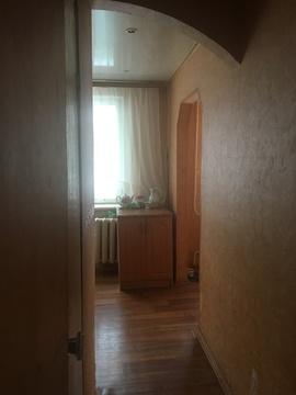 Продам 3-к квартиру в Канищево! - Фото 3