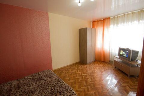 Аренда квартиры, Яровое, Квартал Б - Фото 3