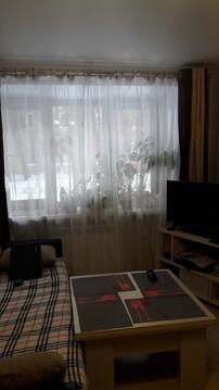 Продам 2-х комнатную на Меланжевом комбинате - Фото 4