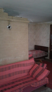 Продаётся дача 78 м2, рядом с р.Волга - Фото 5