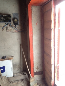2х этажный гараж - Фото 4