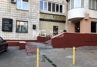 Продажа готового бизнеса, Казань, Ул. Чехова - Фото 1