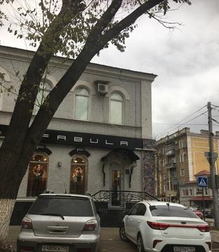 Продается нежилое помещение в самом центре города. - Фото 2