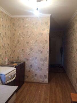 Продается квартира г.Махачкала, ул. Хуршилова - Фото 1