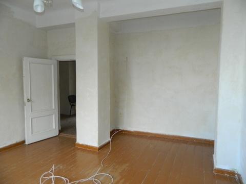 В продаже эксклюзивная 3 комн.квартира,71 кв.м, в центре г.Советск - Фото 2