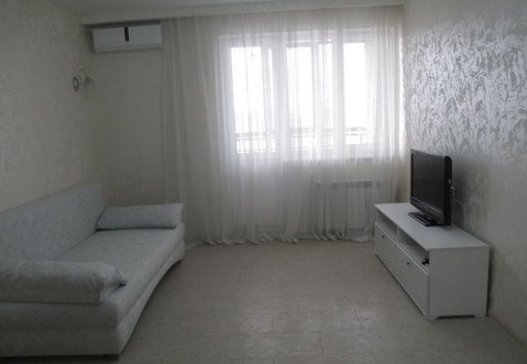 Аренда комнаты, Новосибирск, Ул. Балакирева - Фото 2