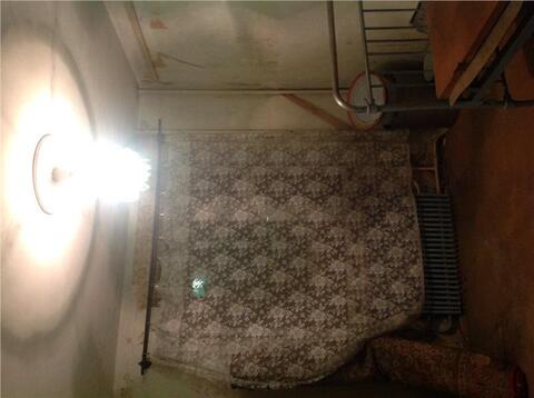 3х-я квартира по ул Космонавтов 13а (ном. объекта: 52) - Фото 4
