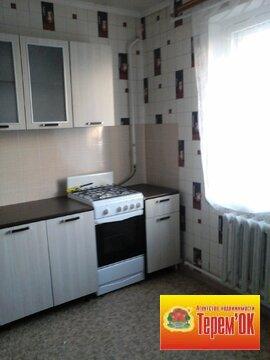 Однокомнатная квартира, г.Энгельс, Комсомольская 147 - Фото 4