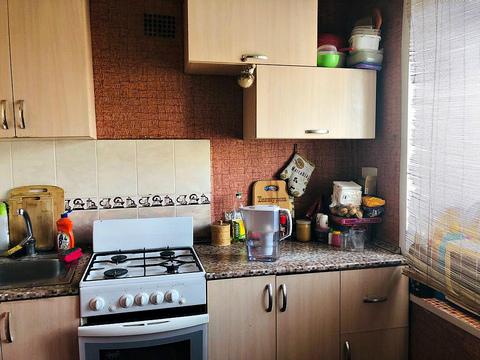Продаю квартиру по ул.Космонавтов - Фото 4