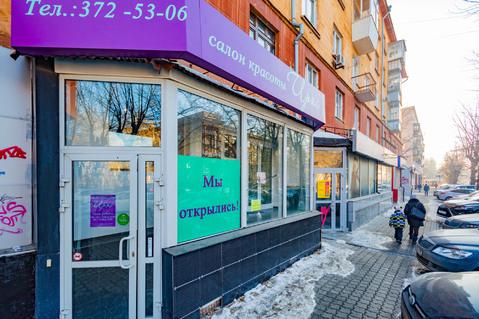 Срочная продажа бизнеса Салон красоты - Фото 2