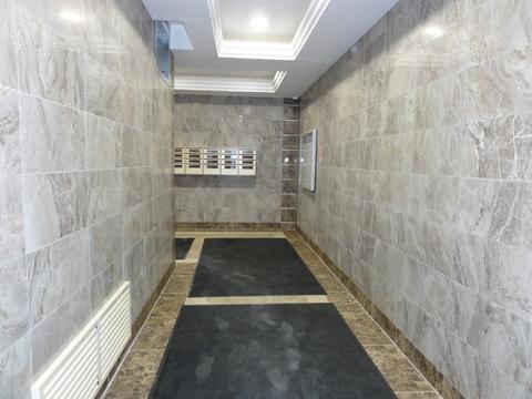Продается однокомнатная квартира бизнес-кл. с 2мя маш местами в центре - Фото 4