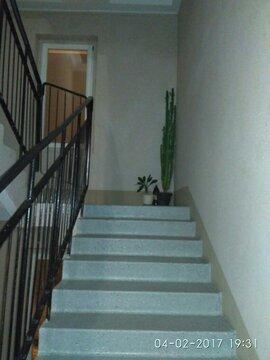 Продам 2 х ком.квартиру улучшенной планировки в Гатчине - Фото 4