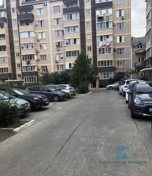 Аренда квартиры, Краснодар, Ул. Восточно-Кругликовская - Фото 3