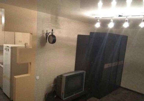 Сдается в аренду квартира г Тула, ул Пролетарская, д 26 - Фото 4