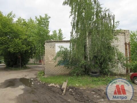 Коммерческая недвижимость, ул. Песочная, д.2 - Фото 5