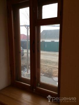 Продам дом 74 кв.м, г. Хабаровск, ул. Заводская - Фото 1