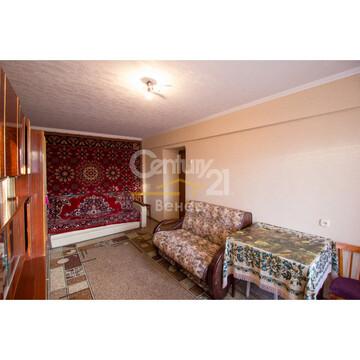 Продается 2х комнатная квартира поадресу ул. Минаева дом 18 - Фото 2
