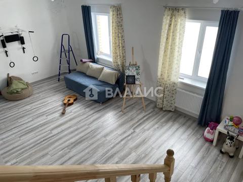 Объявление №63007013: Продажа дома. Малая Ельня