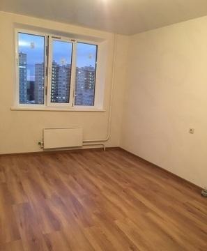 Продам 1-к квартиру - Фото 2