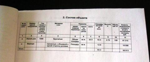Гагарина 20 кирельское камско-устьинский район хорошее предложение - Фото 3
