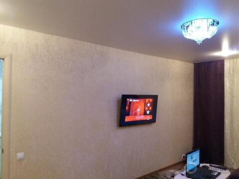 Продажа квартиры, Усть-Илимск, - - Фото 3