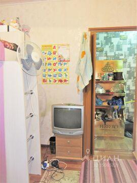 Продажа комнаты, Ульяновск, Нариманова пр-кт. - Фото 1