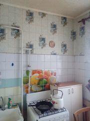 Продажа квартиры, Ключи, Верхошижемский район, Улица Дружбы - Фото 1