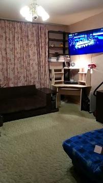 Продам комнату на Уралмаше 14 кв/м - Фото 2