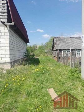 Продажа участка, Псков - Фото 5