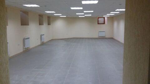 Продажа торгового помещения, Саратов, Ул. Сакко и Ванцетти - Фото 2