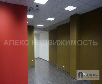 Продажа помещения свободного назначения (псн) пл. 116 м2 м. Сокольники . - Фото 5