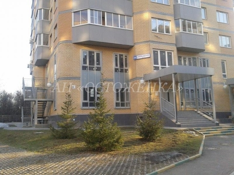 Продажа квартиры, Одинцово, Можайское ш. - Фото 3