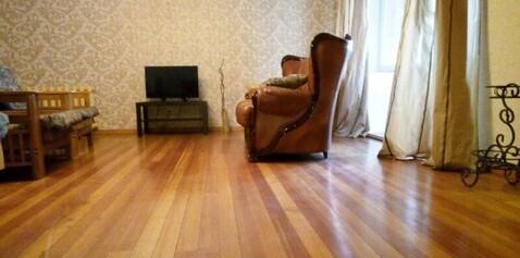 Сдам трехкомнатную квартиру по Сибирскому тракту 12 - Фото 5