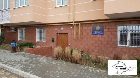 Сдается в аренду офис г.Севастополь, ул. Гагарина - Фото 2
