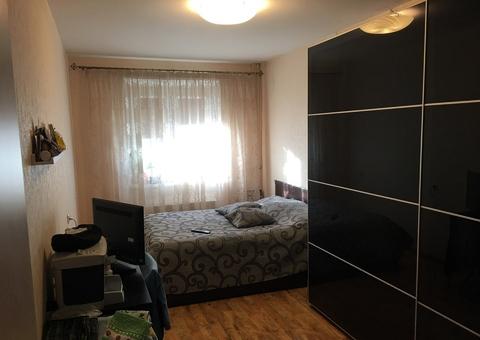 2-к квартира, 67.1 м, 2/10 эт. Краснопольский проспект, 11а - Фото 2