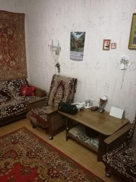 Каштак, 3-комнатная квартира Мира 39 - Фото 1