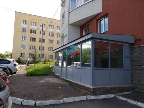 Офис по Карла Маркса 60/2 - Фото 3