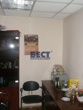 Аренда офиса в Москве, Курская, 280 кв.м, класс B. Офис пл. 280 кв.м . - Фото 2