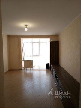 Продажа квартиры, Омск, Улица 1-я Поселковая - Фото 1